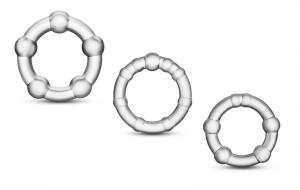 Kroužky